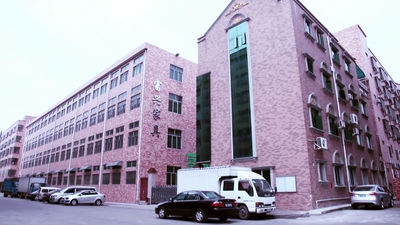 중국 Dongguan Fuxing Furniture Co., Ltd.